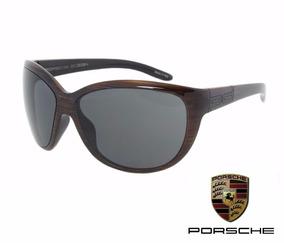 3576f5f7de Lentes Carrera Porsche Design - Lentes De Sol en Mercado Libre México