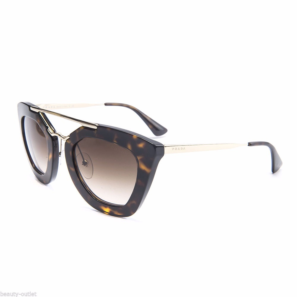 9a905e0c89 Lentes De Sol Prada Cinema Cat Eye / A Pedido - S/ 959,00 en Mercado ...