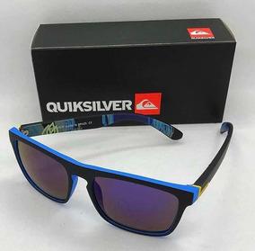 grandes ofertas en moda 100% de alta calidad mejor elección Lentes De Sol Quiksilver!!!!