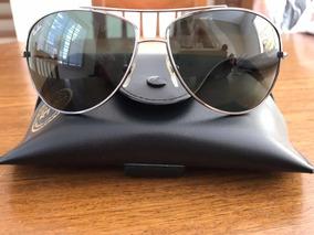 8b619415f5 Lentes Tipo Soldador De Sol - Anteojos de Sol Ray Ban en Mercado ...