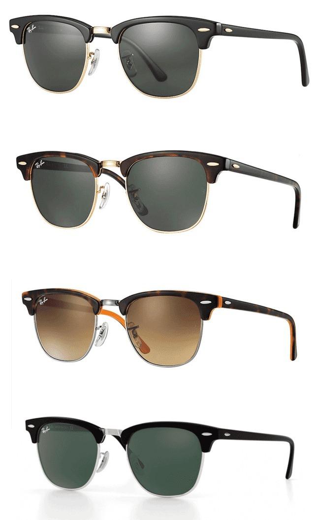 502ba30704 sale gafas ray ban clubmaster mercadolibre a59c6 b7aa2; australia ray ban  clubmaster rb3016 w0365. cargando zoom. 11eac 173b0