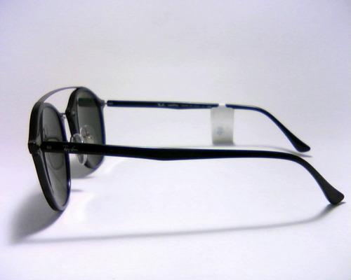lentes de sol ray-ban lightray mujer