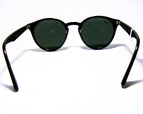 lentes de sol ray-ban mujer 2180-60171