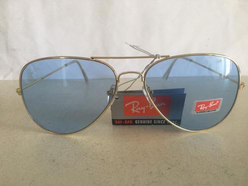 lentes de sol ray ban originales