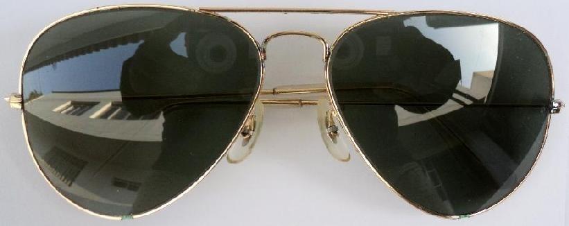 0bce4ccaa2 lentes de sol ray ban originales unisex para hombre o mujer. Cargando zoom.