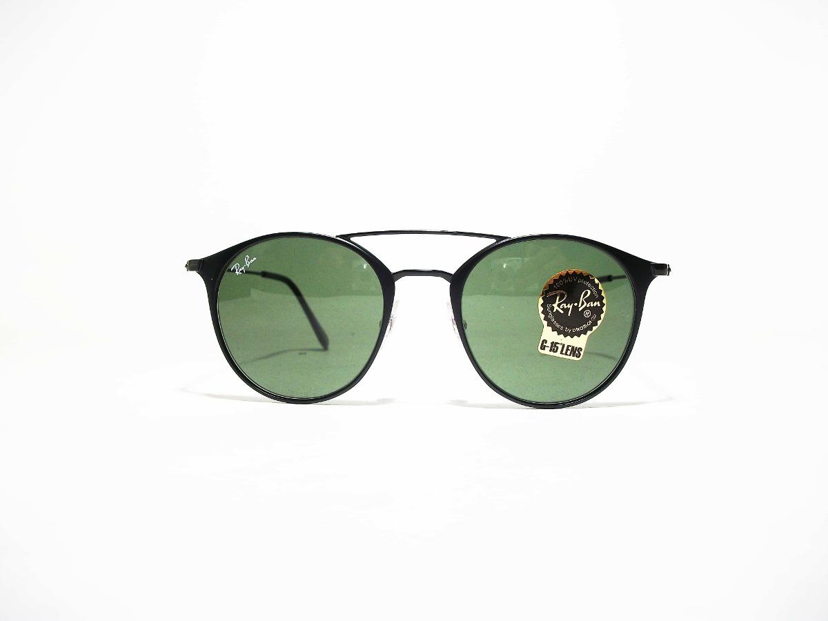 lentes rayban de sol para mujer