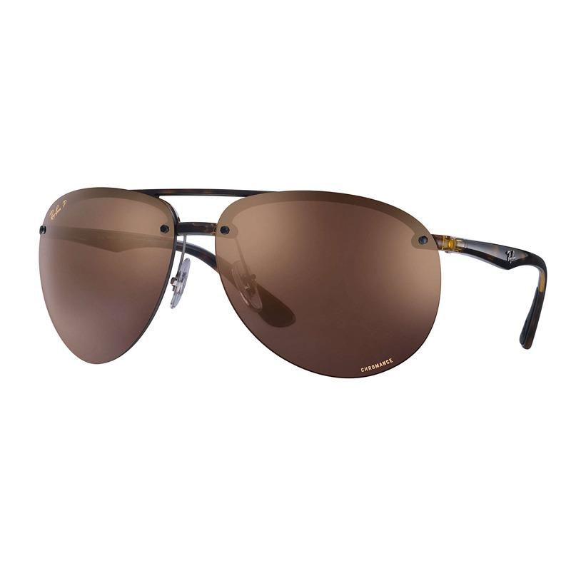 5d4ddbf0ad lentes de sol ray ban polarizados originales para hombre. Cargando zoom.