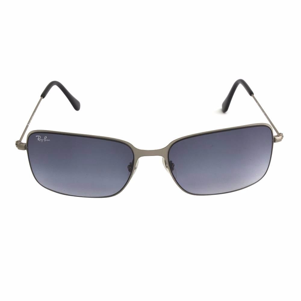 lentes de sol ray ban rb 3514 154 8g-azul - ray ban -. Cargando zoom. 7bb1a5dff9