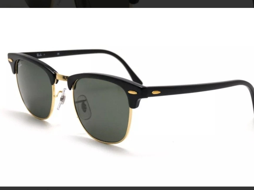 gafas de sol ray ban rb3016
