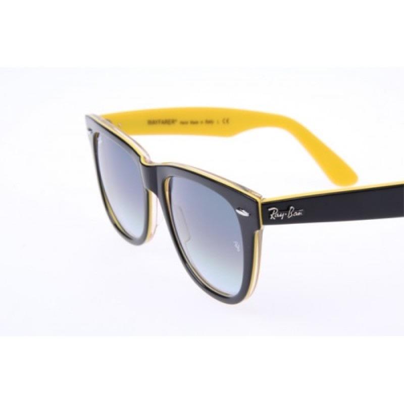 tallas gafas ray ban wayfarer