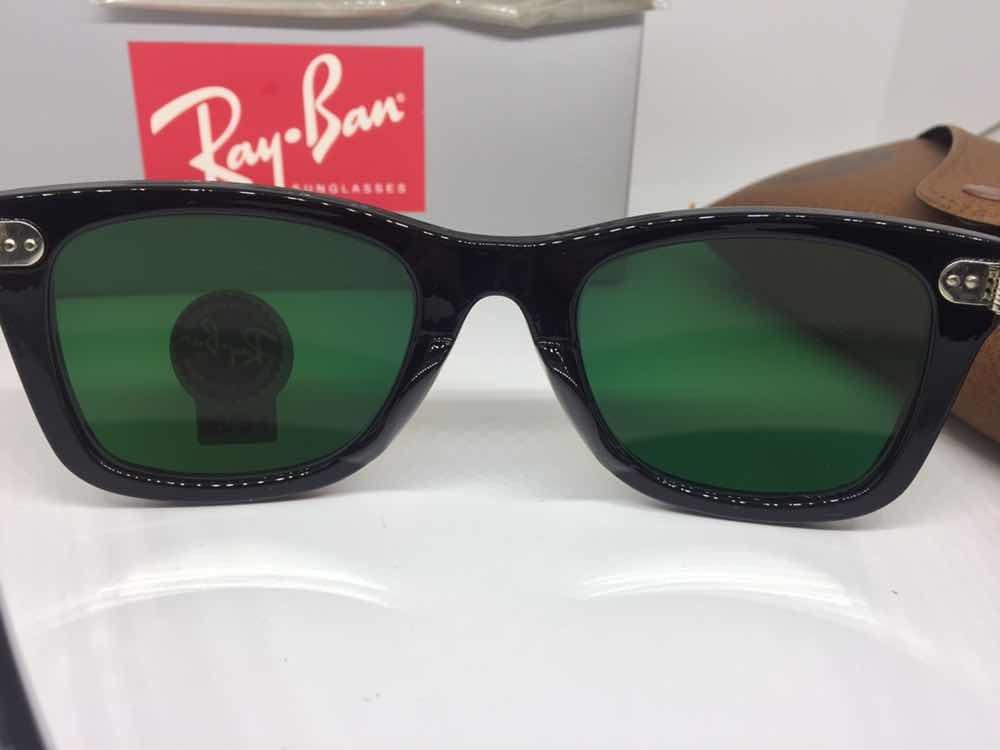 49784a108c lentes de sol rayb 2140 52mm - remate. Cargando zoom.