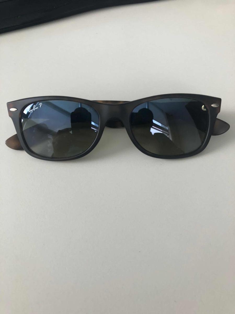 6bef5a5e6f lentes de sol - rayban. como nuevos! originales italianos. Cargando zoom.