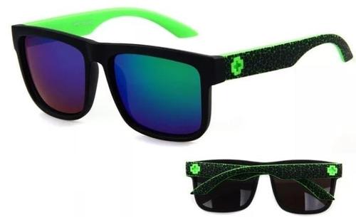lentes de sol spy (liquidación de verano)