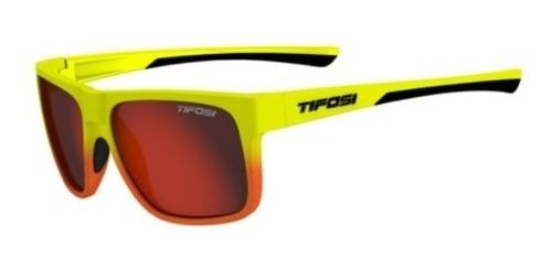 lentes de sol swick de tifosi outdoor trekking ciclismo