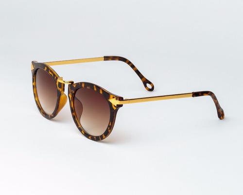 lentes de sol synergy  nacar b-086