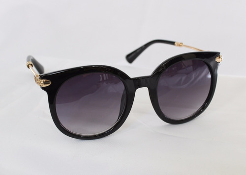 lentes de sol (thin) unisex.   sunglasses