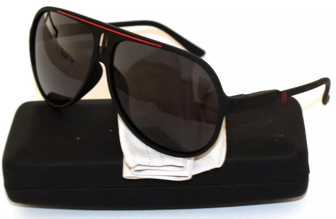 bb9ee2c229 lentes de sol tipo carrer caballero sport polarizado aviador. Cargando zoom.
