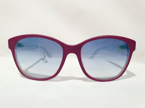 62f2e470e7 Lentes De Sol Tommy Hilfiger De Color Original Y Nuevos Th