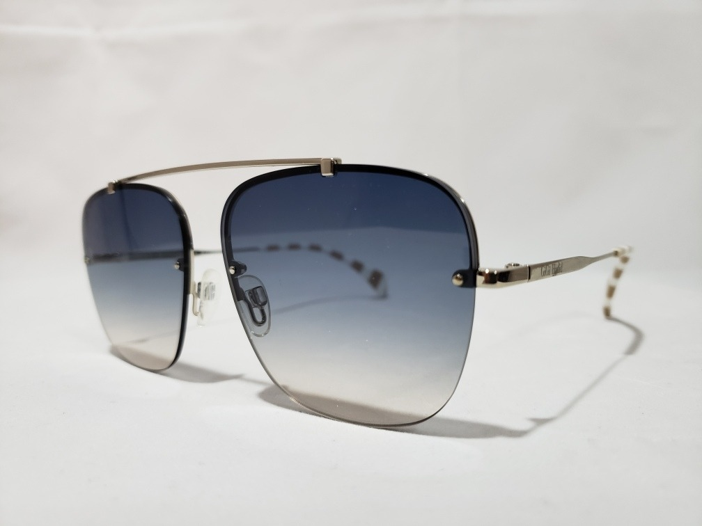 fea718d95f350 lentes de sol tommy hilfiger th gigi hadid 3ygi4 originales. Cargando zoom.