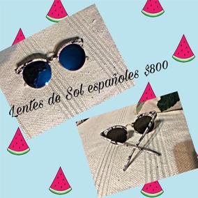 f7199fe4ca Lentes De Sol Chilli Beans Traidos De Brasil en Mercado Libre Uruguay