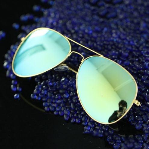 lentes de sol unisex $ 6.900 gold yellow cód 122624eb