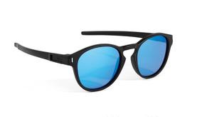 Nice Gafas Sol Original Marca 3171162 Lentes De Unisex A354RjLq