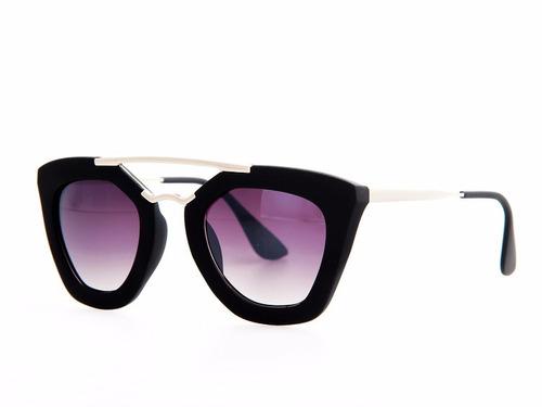 lentes de sol uv400 cinema estilo prada