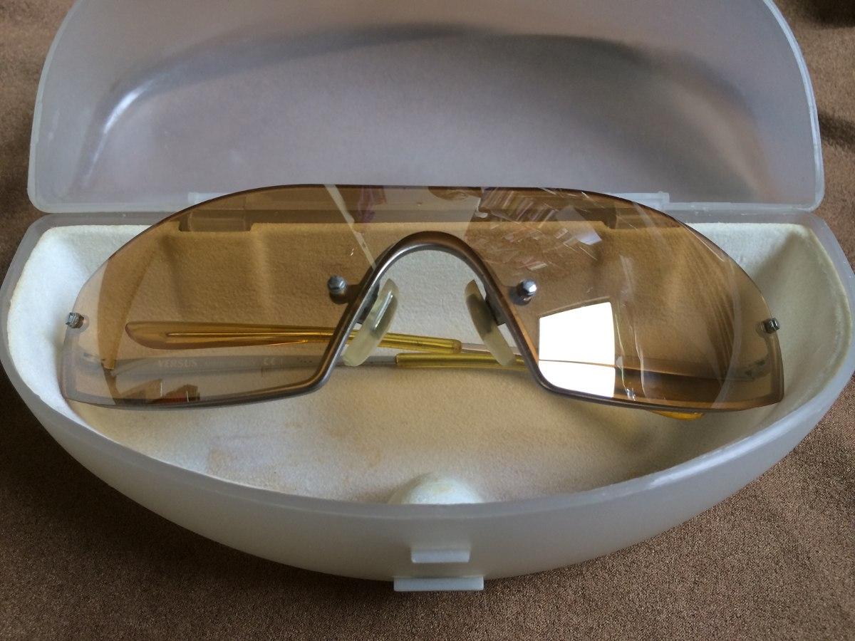 lentes de sol versus versace originales made in italy D NQ NP 19912  MPE20180274224 102014 F. gafas versus versace 46d6ed83802