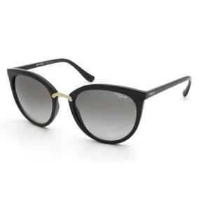 c39f8d003a Lentes Vogue Eyewear en Mercado Libre Argentina