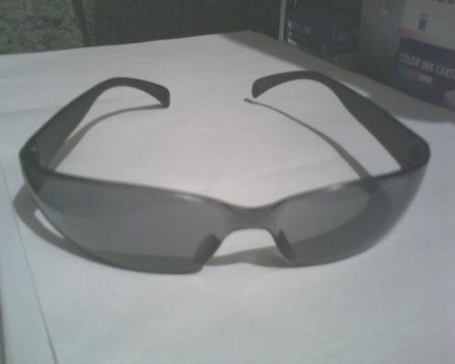 lentes de sol y otros, varios modelos. regalo.