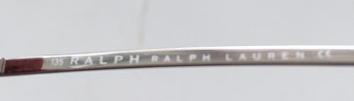 lentes de vision ralph lauren originales