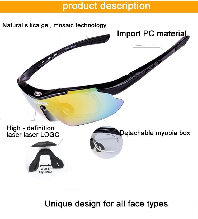 624ec1eaac lentes deportes extremos irrompibles ciclismo polarizados. Cargando zoom.
