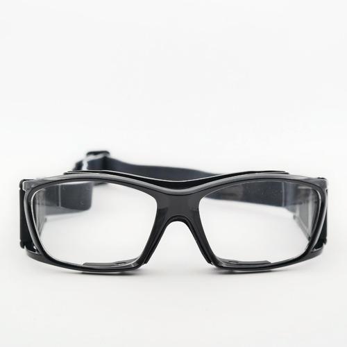 lentes deportivos basket futbol voley hombre mujer nuevos
