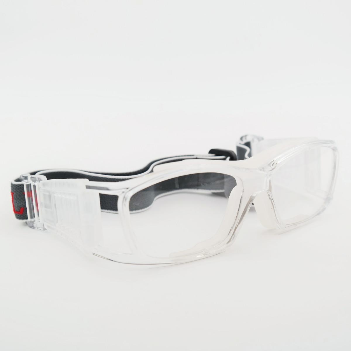 aa31ca0b40 lentes deportivos basket futbol voley hombre mujer nuevos. Cargando zoom.