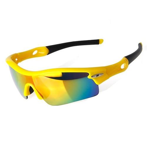 lentes deportivos ciclismo y outdoor wisebikes variedad