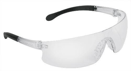 lentes deportivos transp.ligeros prot.u.v     truper  len-lt
