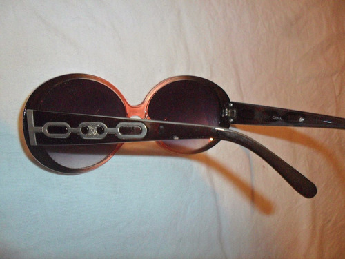 lentes desing de sol protección uv400 (no tienen estuche)