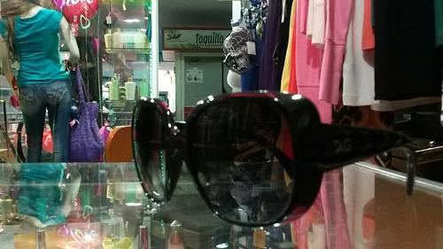 lentes d&g mujer original somos tienda fisica