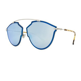 53280a263e Lentes Dior Azules - Lentes en Mercado Libre México