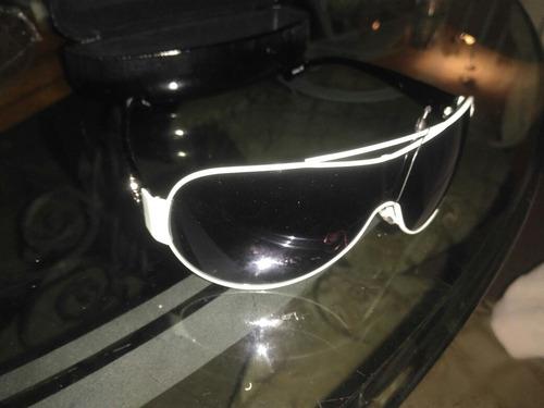 lentes dolce buena calidad con sus estuches