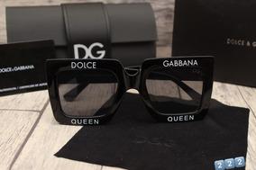 4951053d5d Lentes Dolce Gabbana 4084 Originales De Mujer en Mercado Libre México