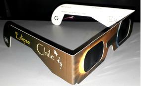 1ad41b810f Lentes Eclipse Solar - Lentes en Mercado Libre Chile