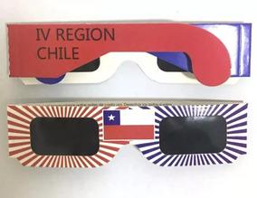 f3ee7bec21 Lentes Para Eclipse Solar - Lentes en Mercado Libre Chile