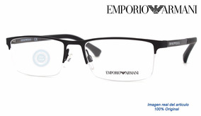 086abe8d45 Armani Exchange Catalogo Modelos Nuevos Lentes Oftalmicos - Lentes ...