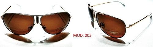 lentes especiales para manejar polar vision polarized v-moda