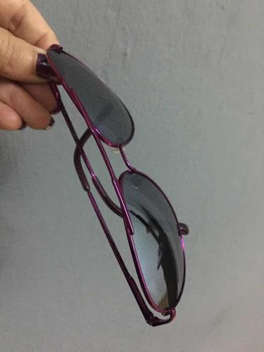 lentes espejados infinit