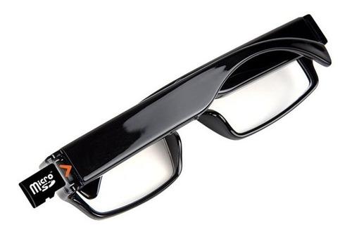 lentes espia camara invisible hd fotos y videos envio gratis