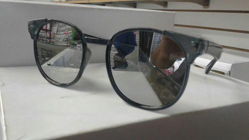 lentes estilo vintage.