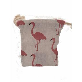 fbd782647d Flamingos - Ropa, Bolsas y Calzado en Nuevo León en Mercado Libre México
