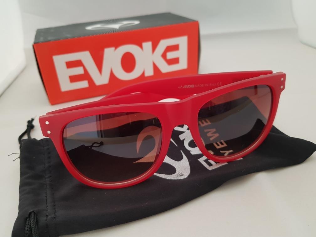 Lentes Evoke Unisex -   350.00 en Mercado Libre 956cf2769e